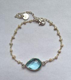 Le chouchou de ma boutique https://www.etsy.com/fr/listing/465510442/bracelet-en-argent-sterling-925-quartz