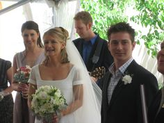Our Special day... Florals for the florist. Contact: floralology@yahoo.com.au