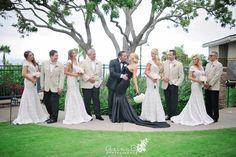 montage-wedding-laguna-beach-wedding-montage-resort-laguna-beach-wedding-black-dress-wedding-dogs-at-the-wedding (42)