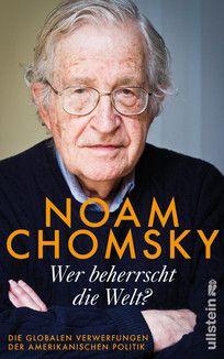 Wer beherrscht die Welt? - Noam Chomsky Free Books Online, Reading Online, Noam Chomsky, Audio Books, Einstein, My Books, Movie Posters, Html, Products