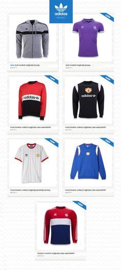 The new adidas Originals collection  adidas  Originals  Soccer  Apparel  Soccer Outfits, b96e5815d1