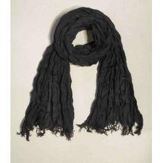 1554c7f55c26 Echarpe laine haut de gamme   À acheter   Pinterest   Echarpe laine ...