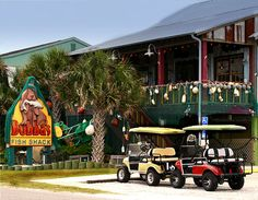 bubbas beach shack | Bubbas Fish Shack Surfside Beach, SC