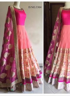 Apex Thread is high lead manufacturing unit now sharing you a completely fresh and new collections with best quality for wholesaler this designs are available in qty. For price details or orders bases ping us on +91-9638925405.        anarkali suits # Designer saree # lahenga Choli # Salwars suit # Gowns # New Arrivals # Designer Collection # Lattest # Demanding # dresses  # kurti # kurtis # Bollywood # Replica # Women's Clothing # Garment # Cloth Manufacturing # Amazon # Craftsvilla #