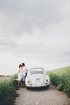 beautiful european engagements couple goals engagement poses Jessica Janae Photography