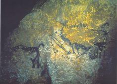 Paleolithic Art 1