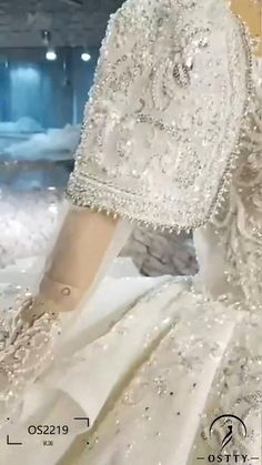 Tiffany And Co Jewelry, Affordable Wedding Dresses, Luxury Wedding, Custom Made, Wedding Gowns, Ball Gowns, Collections, Outfits, Weddings