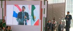 Heineken impulsará la economía de Chihuahua con esfuerzo en exportación: Corral | El Puntero