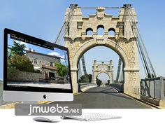 Ofrecemos nuestros servicios de Diseño de páginas Web en Amposta. Para más información www.grupoactialia.com