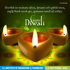 May the festival of lights encircle your life with bountiful bliss; bestow you with opulence, joy and good health. Happy Diwali!