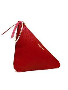 WOMEN ACCESSOIRES – #byOOTD Luxury Fashion, Bags, Shopping, Collection, Women, Handbags, Women's, Taschen, Woman