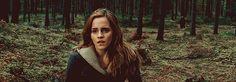 I got: Hermione Granger! Which female heroine are you? You are Hermione Granger! The wizard! The brilliant! The friend! The brave!