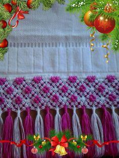 Macrame Knots, Macrame Bracelets, Macrame Toran, Macrame Tutorial, Macrame Projects, Macrame Patterns, Crochet Stitches, Tatting, Embellishments