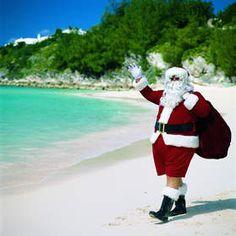 Hawaiian Christmas Tropical Christmas Pinterest