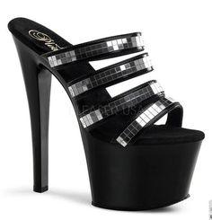 Обувь для стриптиза сочи
