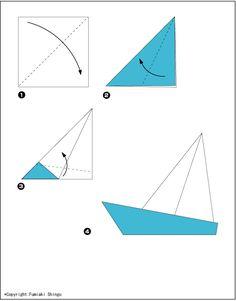 yacht-shema.gif (567×725)