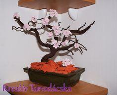 polymer clay,diy,handmade,creativ,kreatív