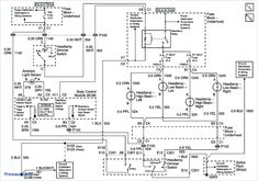 Picture Ford Wiring Diagram Ford Wiring Schematic Wiring