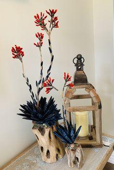 By Jennie-maree Tempest Fairy Crafts, Fibre Art, Little Flowers, Textile Artists, Teaching Resources, Machine Embroidery, Flora, Daisy, Textiles