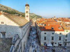 00-15 mosteiro franciscano dubrovnik croatia