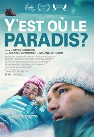 y-est-ou-le-paradis-film-quebec - CinéCinéphile Streaming Hd, Streaming Movies, Version Francaise, Paradis, Quebec, Check, Movies, Just For Laughs, New Movies