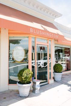 "blushington - los angeles, ca  ||  ""I am trying to revolutionize the makeup application concept by making it a need versus a want. My intention is to change the mindset of men and women regarding makeup applications. Getting your makeup done shouldn't be thought of as just a luxury for special occasions like prom or weddings. Makeup application should be done more frequently  — for dates, before work, for dinner out with girlfriends, etc."""