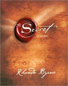 Amazon.fr - Le secret - Rhonda Byrne - Livres