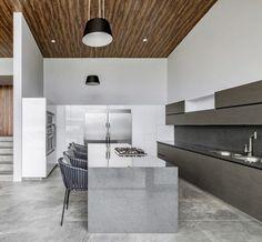 @ designed by Farq Arquitectos.