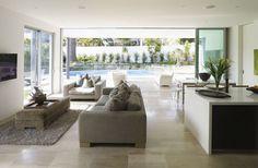 Bruce Stafford Architects  --