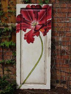 love this http://media-cache1.pinterest.com/upload/232005818273889568_NkUcNruB_f.jpg dincyj all things garden