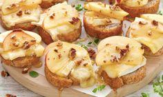 Torta salata di speck e patate, la ricetta senza impasto | Ultime Notizie Flash