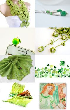Spring gifts guide