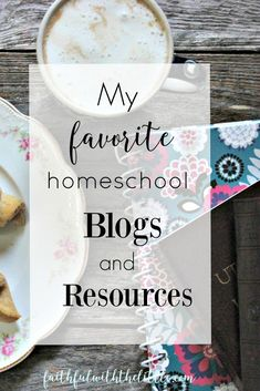 Looking for information on homeschooling, but don't know where to start? I have…
