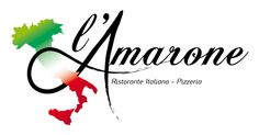 Client /  L'Amarone, restaurant Italien - 2015