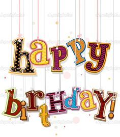 113 Best B Day Signs Images Birthday Wishes Happiness