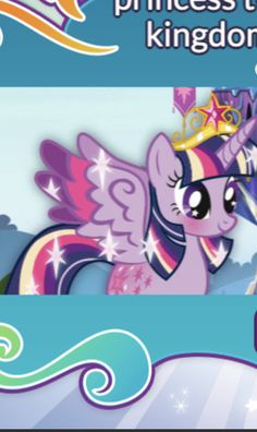 Play Free Online My Little Pony: Princess Twilight Sparkle's Kingdom Celebration Game in freeplaygames.net! Let's click and play friv kids games, play free online My Little Pony: Princess Twilight Sparkle's Kingdom Celebration game. Have fun! My Little Pony Games, My Little Pony Princess, Mlp Games, Skee Ball, Online Fun, Princess Twilight Sparkle, Ready To Play, Games For Kids, Celebration
