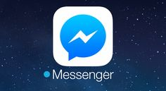 Facebook Messenger could have a new group chat feature on the way.