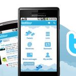 Twitter brings advanced photo editing tools in android