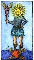 Astrology in Tarot with Tara Greene by Beyond Worlds Tarot Alchemy Art, Alchemy Symbols, Magnum Opus, Maleficarum, Medical Symbols, Medical Humor, Esoteric Art, Occult Art, Medieval Art