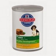 Online pet stores provides a wide variety of pet food supplies , accessories and an exclusive range of grooming supplies.