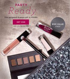 Weekend Sales You Don't Want to Miss   StorybookApotheca... #fallfashion #friendsandfamily #sale #shopping #discountcodes #couponcodes #fashion #style #gifts #giftguide #bestblackfridaydeals #blacknovember #beauty #makeup #clothing #designerfashion