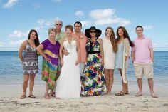 Group photo....riu.com