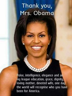 Who Is Barack Obamas Wife Michelle Obama was born as Michelle LaVaughn Robinson on January 1964 in Chicago, Illinois. Michelle was born in Lily Collins, Presidente Obama, American First Ladies, First Black President, Current President, Barack And Michelle, Michelle Obama Quotes, Black Presidents, African American Hairstyles