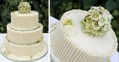 Vintage Flair Cakes   Bespoke Cakes made for Weddings, Christenings, Baby Showers, Birthdays and Other Special Events