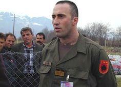 Рамуш лично убио 47 цивила - http://www.vaseljenska.com/wp-content/uploads/2011/08/харадинај.jpg  - http://www.vaseljenska.com/vesti/ramus-licno-ubio-47-civila/