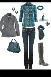 Cute Winter Clothes - Bing Images