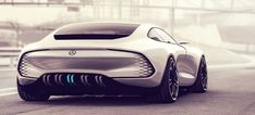 Cars mercedes design Ideas for 2019 Car Design Sketch, Car Sketch, Ford Capri, Mercedes Concept, Mercedes Amg, Car Drawings, Cute Cars, Modified Cars, Transportation Design