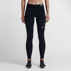 Nike Pro-Cool Women's Tights