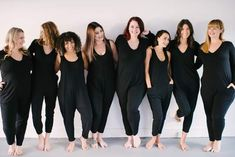 Our visual size guide helps you choose the right size and picture yourself in a Romper or jumpsuit! Our Rompers are made for all shapes, sizes and body types. Our cute rompers for women will make you look as fabulous as they feel! Cute Rompers, Rompers Women, Romper Outfit, Bridesmaid Dresses, Wedding Dresses, Your Perfect, American Made, Fashion Brand, Casual Looks
