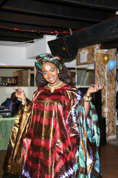 Malian Fashion bazin #Malifashion #bazin